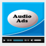 Revive Adserver HTML5 Audio with Image Ads