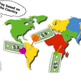 Revive Adserver Country Based Price Model Plugin